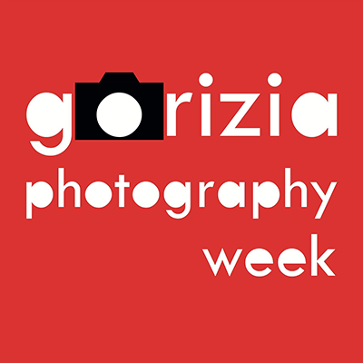 Gorizia Photography Week